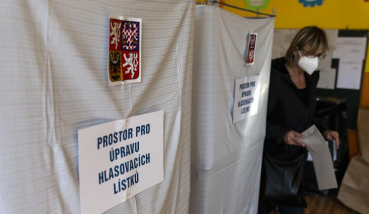 VOLBY 2021: Stát letos zaplatí stranám za hlasy voličů 515 milionů korun, víc než minule