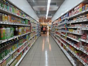 Agrofert: Potraviny pravděpodobně zdražíme, není jasné o kolik