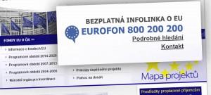 Programové období 2014-2020