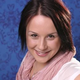Eva Fryšarová